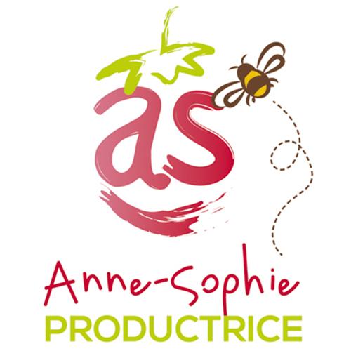 producteur-11-ANNE-SOPHIE.jpg