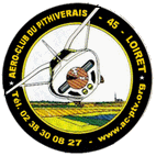 logo_ac_5.png