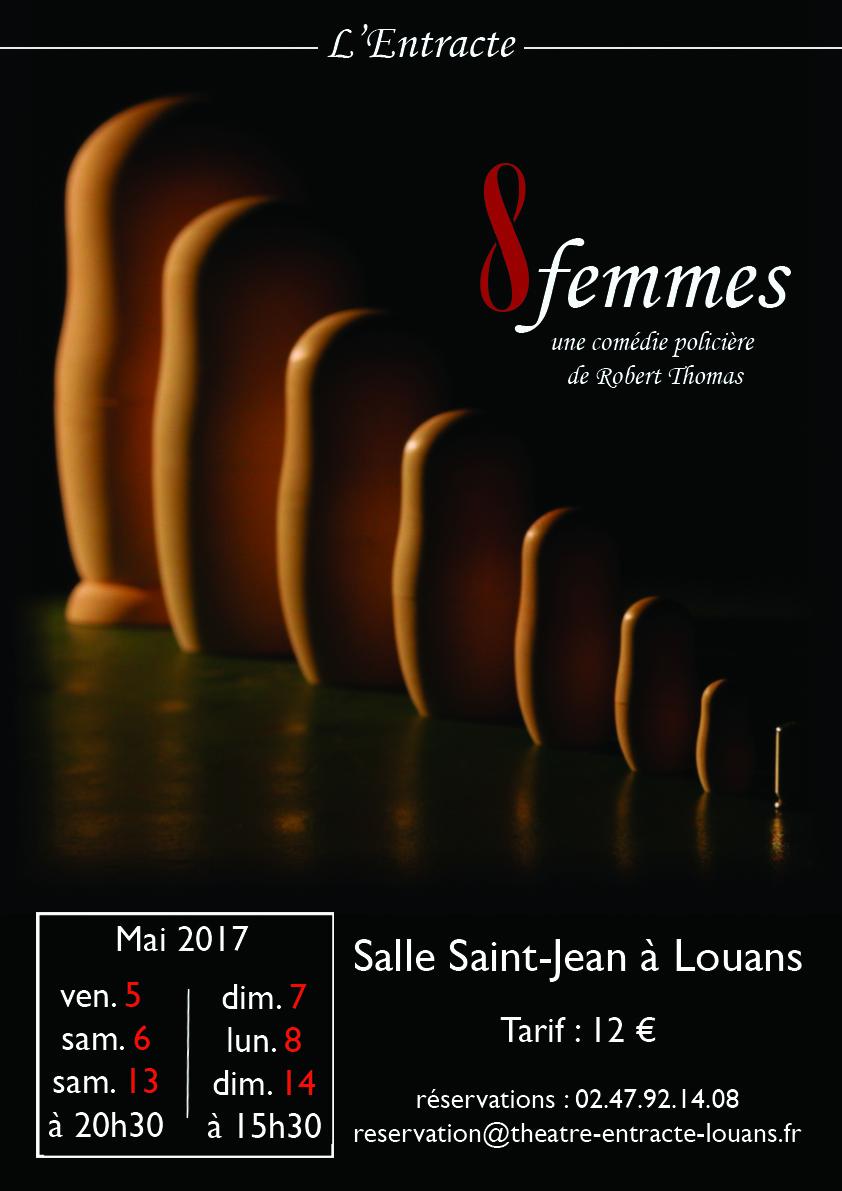 2017 TH - 8 Femmes.jpg