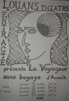 1986 TH - Le voyageur sans bagage.jpg