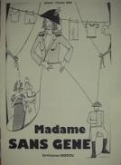 2004 TH - Madame sans Gene.jpg
