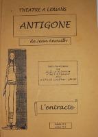 2000 TH - Antigone.jpg