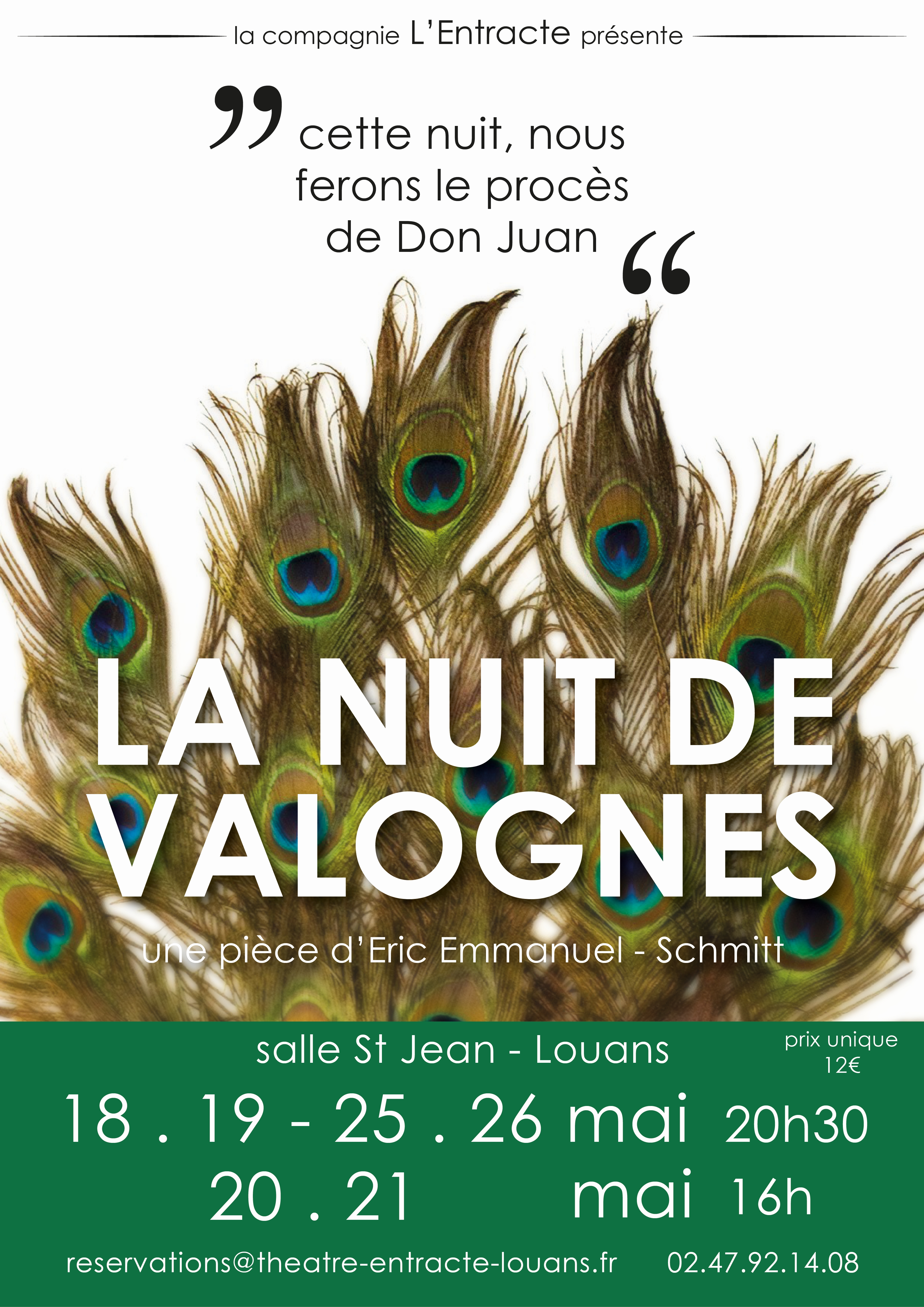 2018 TH - La Nuit de Valognes.jpg