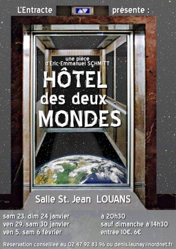 2010 TH - Hotel des deux mondes.jpg