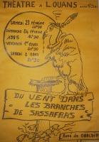 1985 TH - Du vent dans les branches.jpg