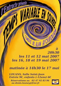 2007 TH - Temps variable.jpg