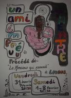 1992 TH - Ami imprevu.jpg