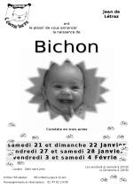 2006 TH - Bichon.jpg