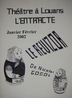 2002 TH - Le revizor.jpg