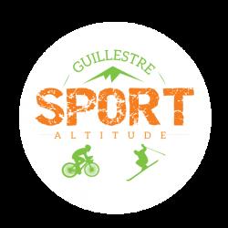 logo-sport-altitude-macaron-oah58iib54yrzzqeqwc60ufjihul4ufpqvbhxivjus.png