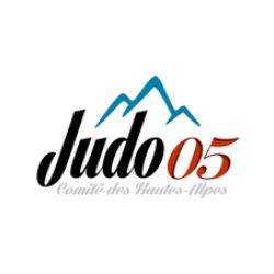judo asso.jpg