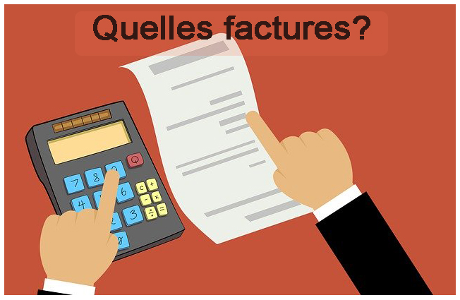 facture.jpg