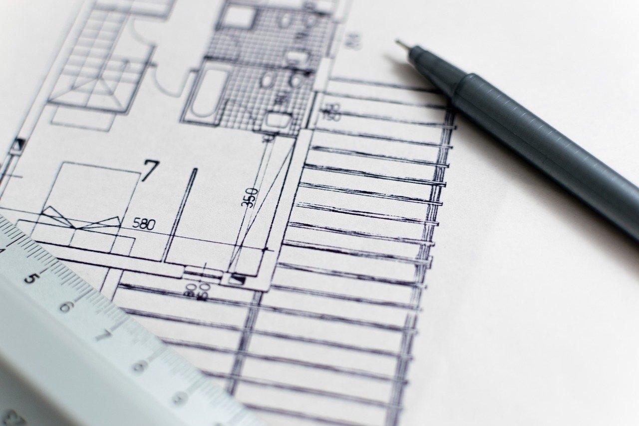 architecture-1857175_1280.jpg