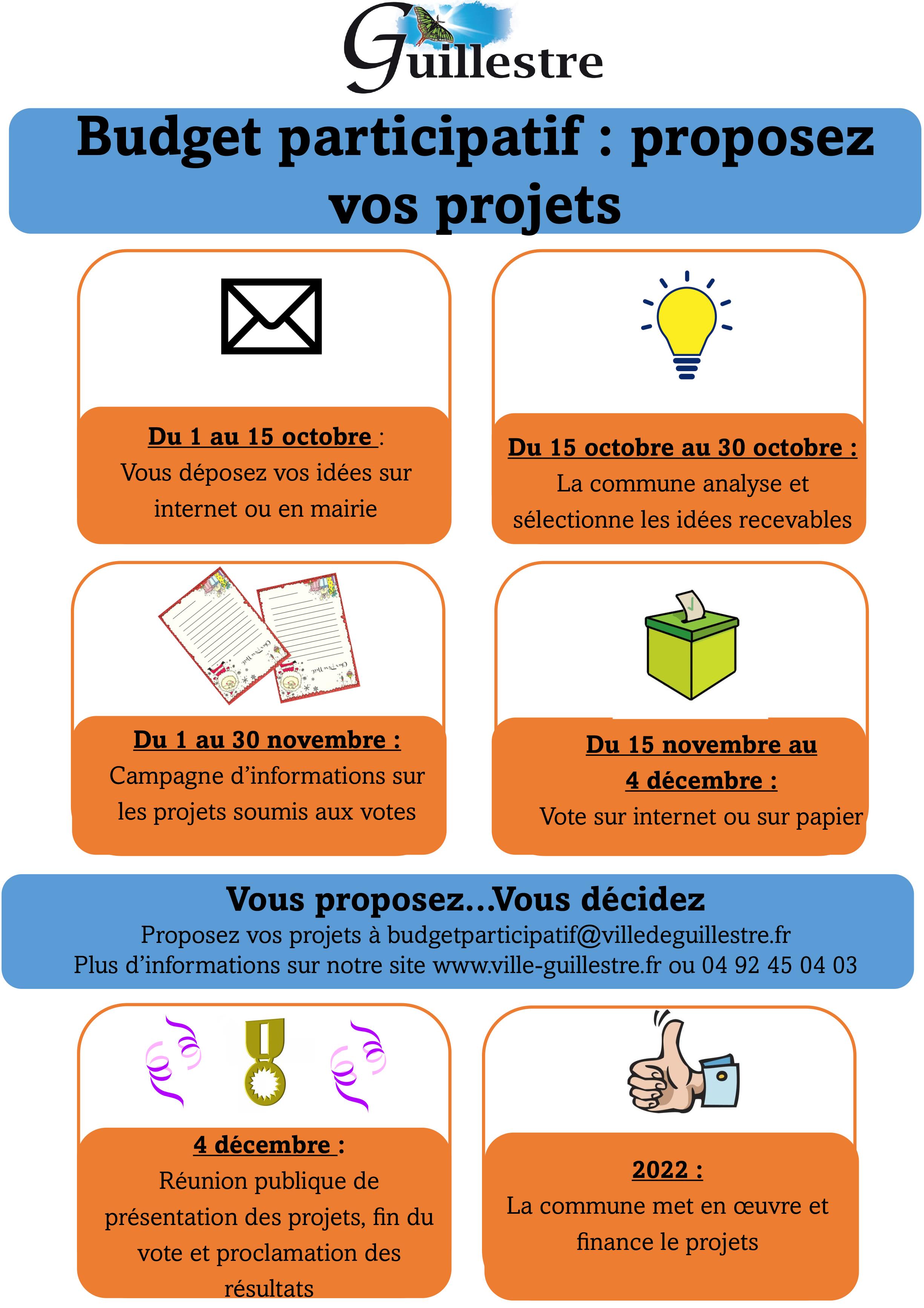 flyer budget participatif-1.jpg