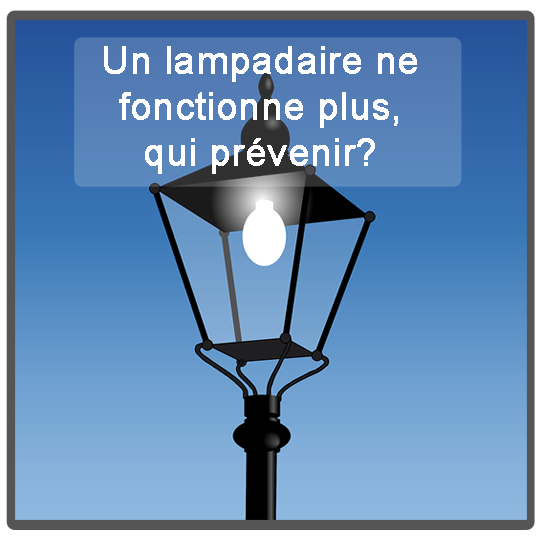 lampadaire bouton .png