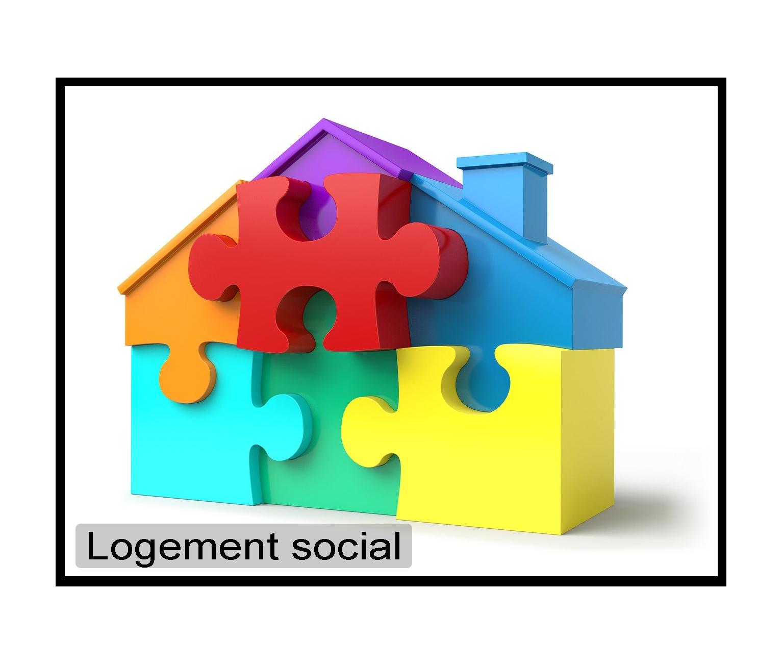 logement social.png