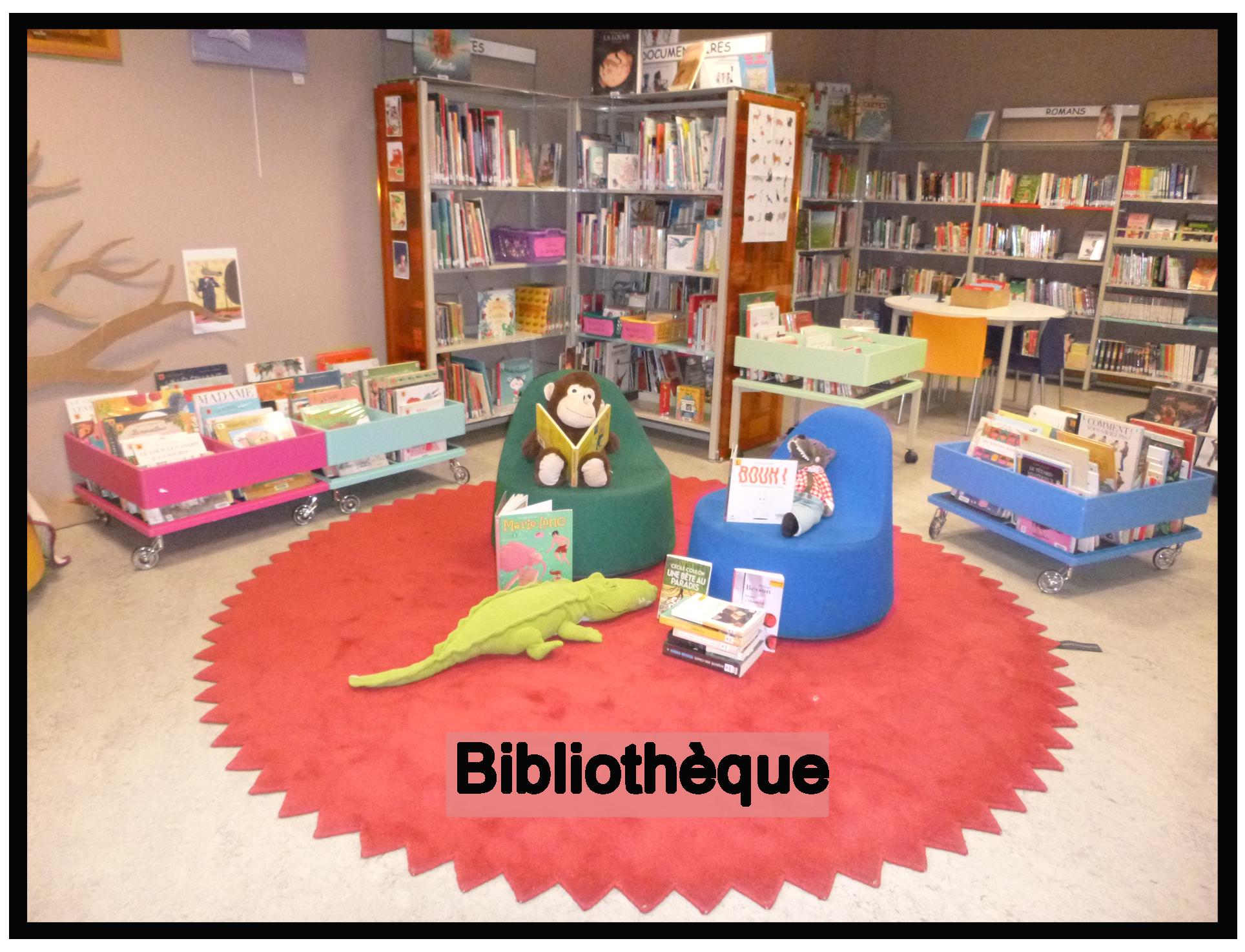 bibliothèque bouton2.png
