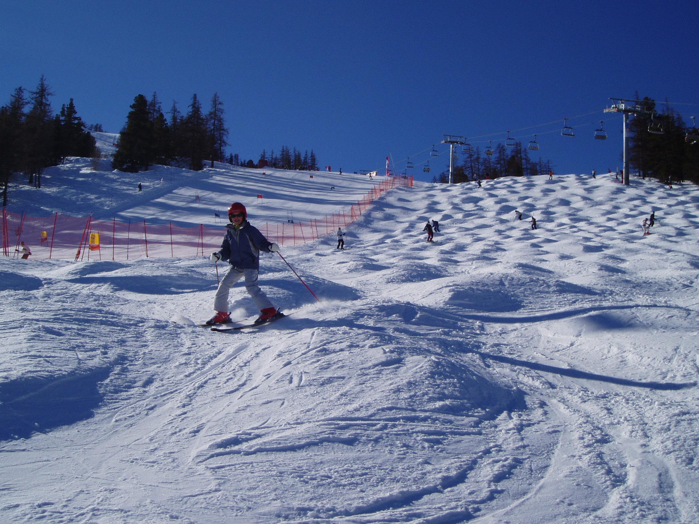 ski Vars.JPG