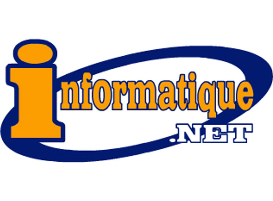 logo-informatique.net.jpg