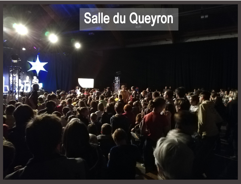 salle du Queyron.png