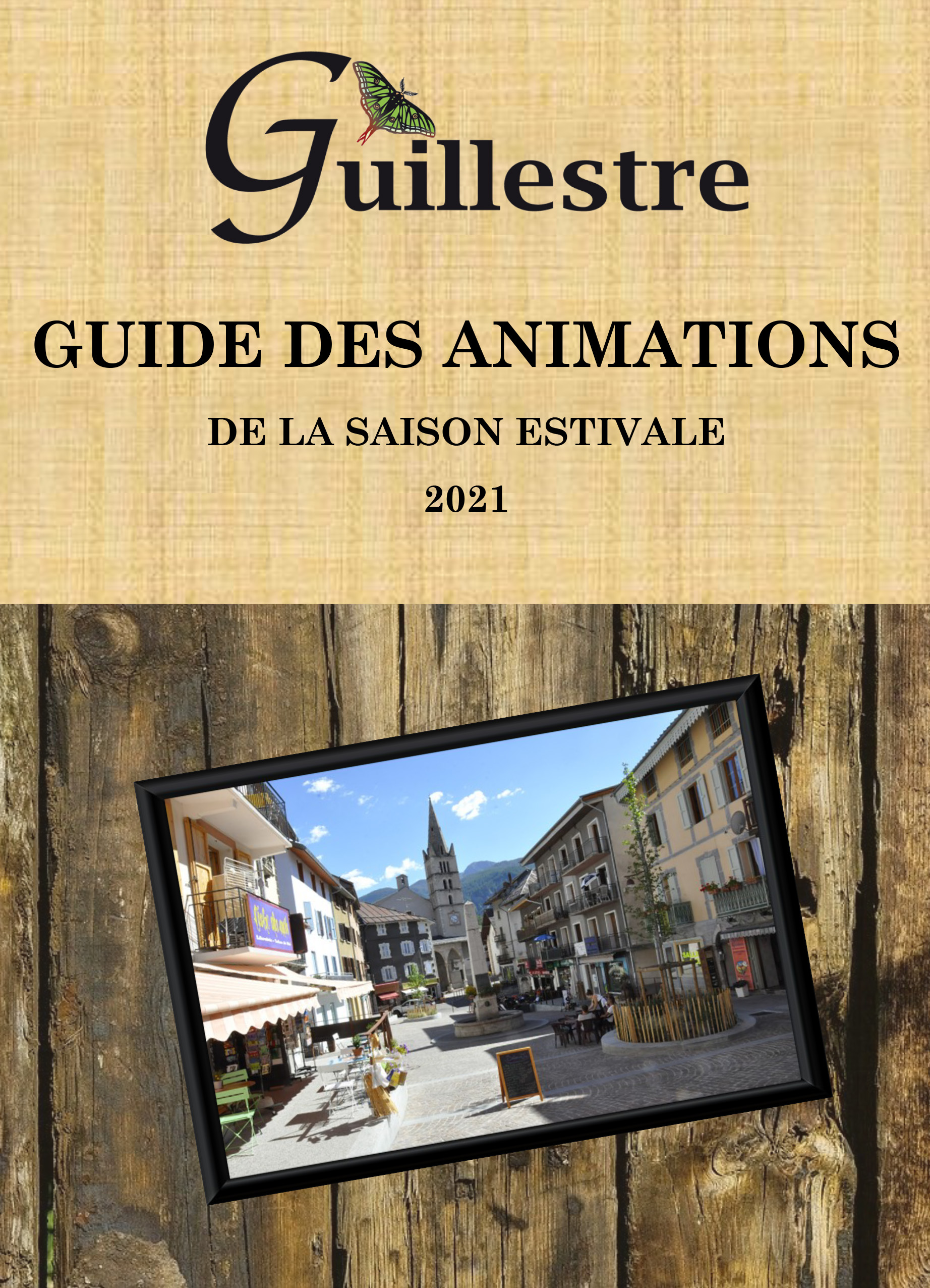 guide des animations format a5 2021-1.jpg