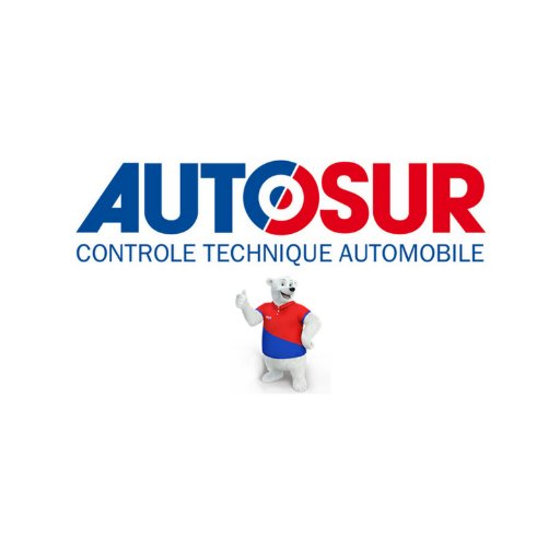 logo autosur.jpg