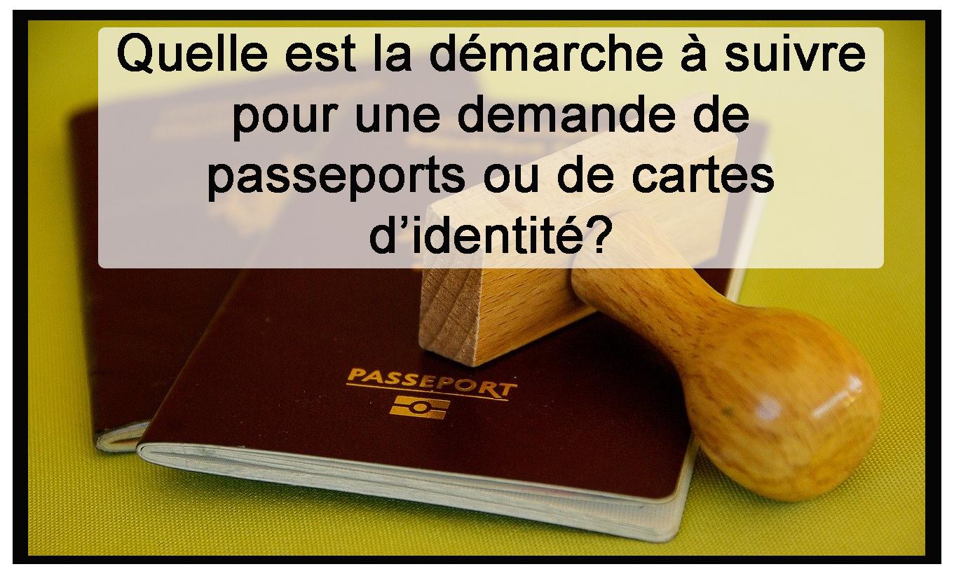 passeport et carte identité bouton.png