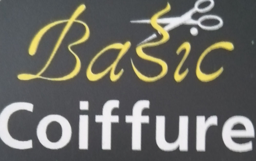 basic coiffure logo.jpg
