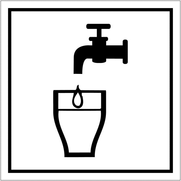 eau comité.png