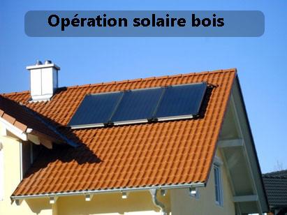 solaire bois inernet.jpg