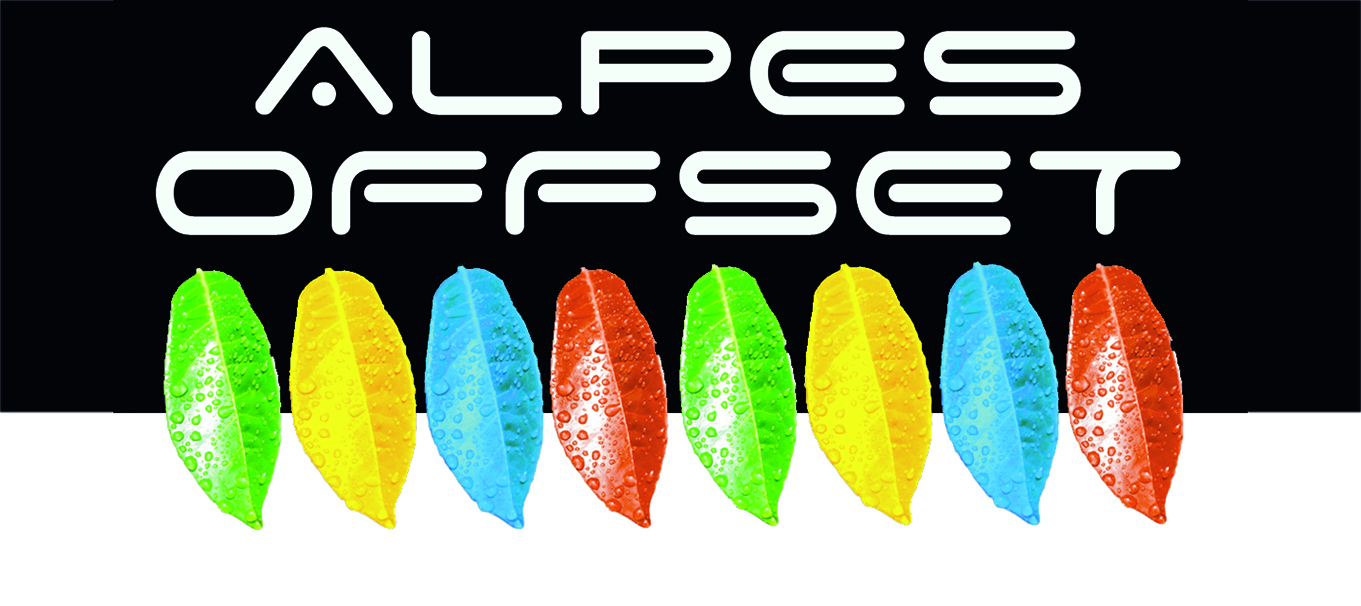 Logo 3 ALPES-OFFSET _002_.jpg