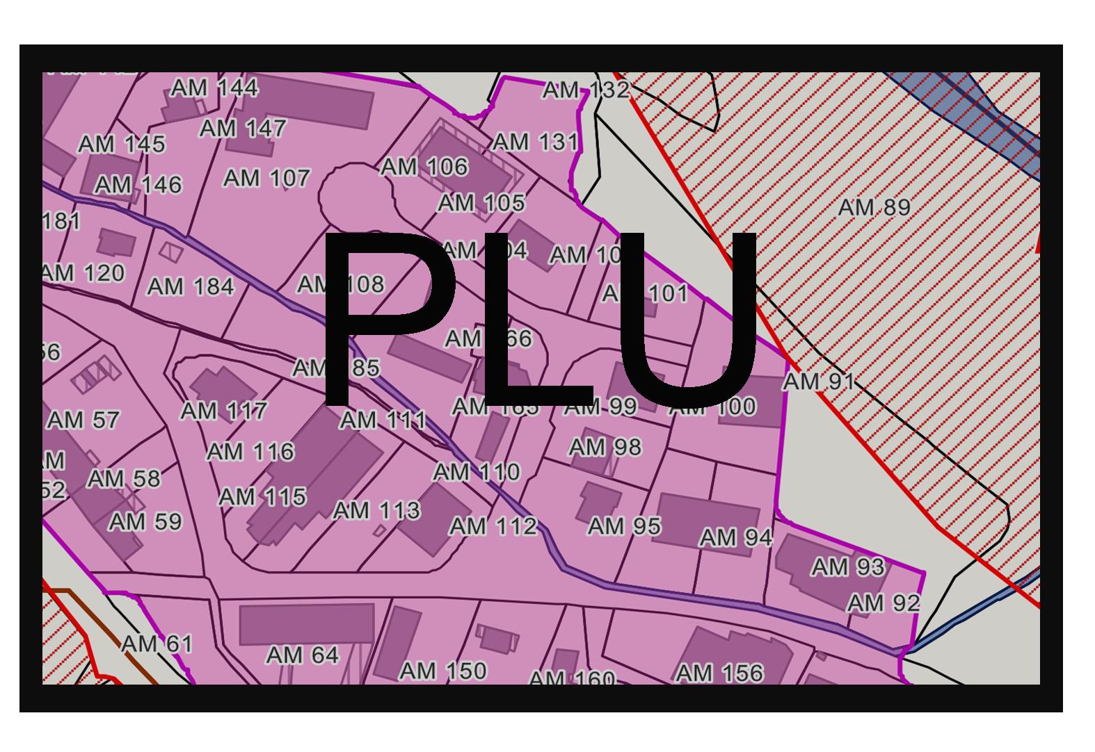 PLU.png