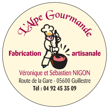logo l_ALPE GOURMANDE.png