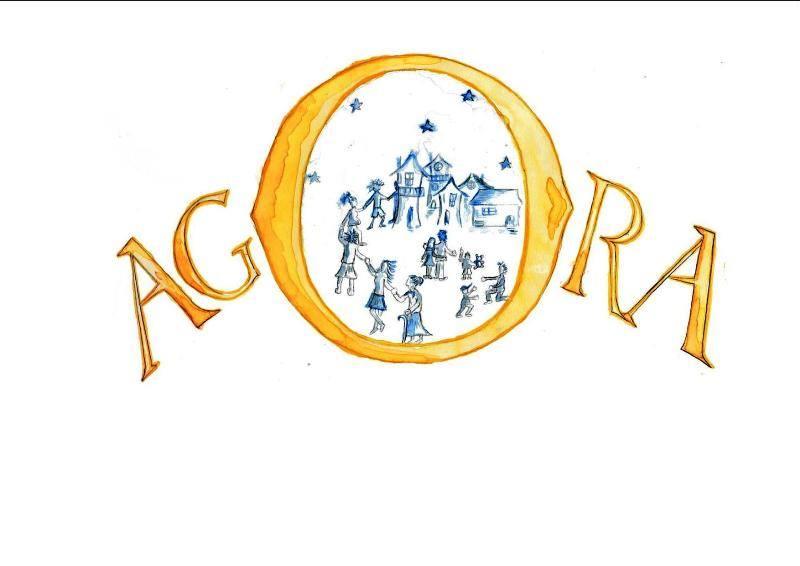 logo AGORA.jpg