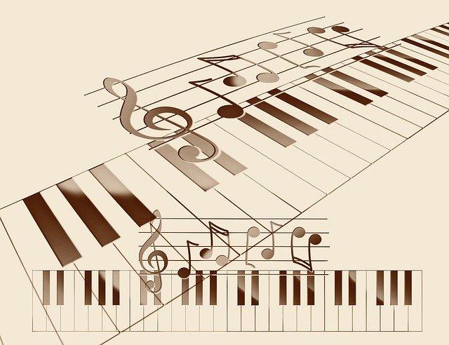 arts et musique en montagne.jpg