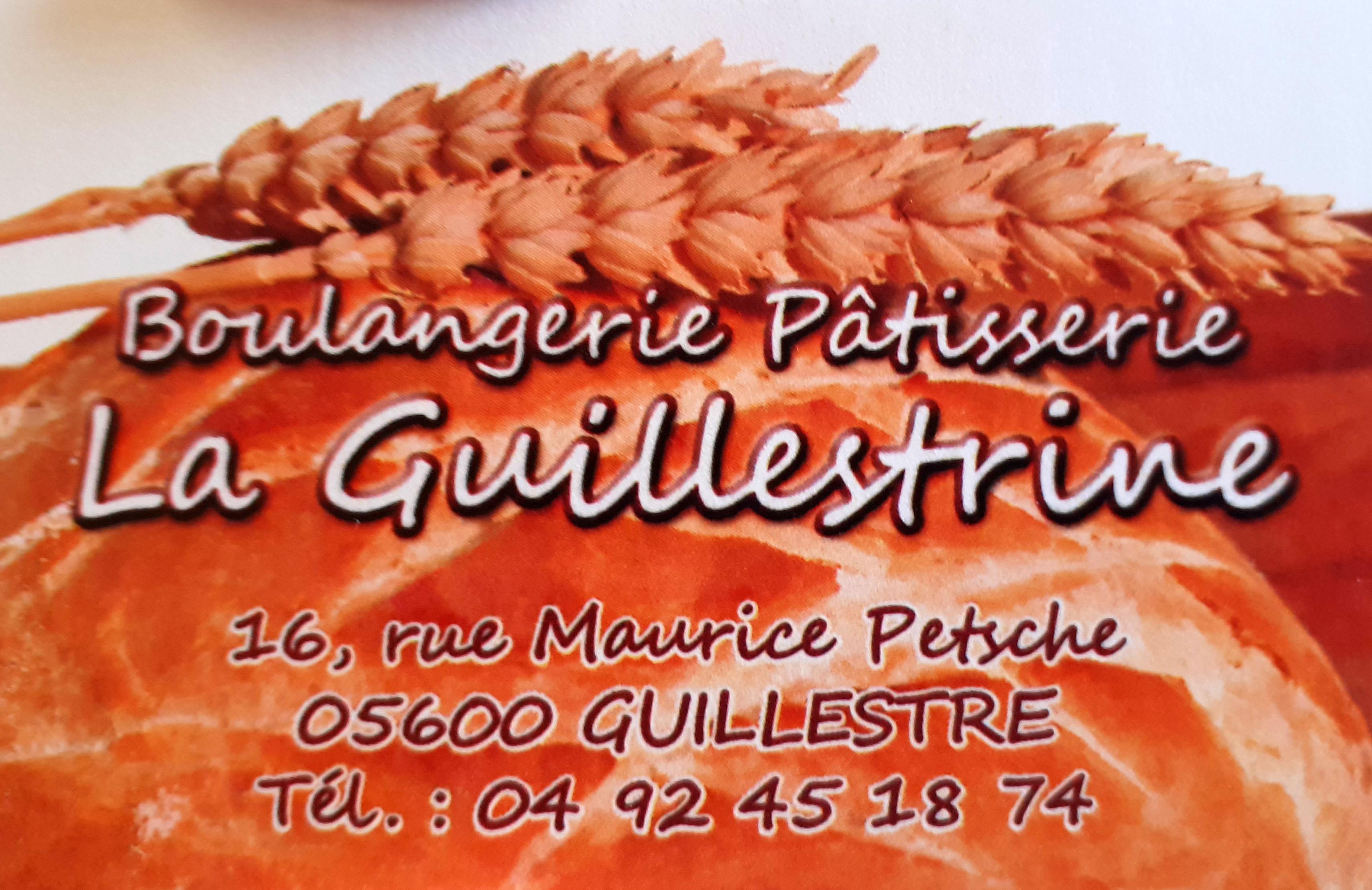 guillestrine logo.jpg