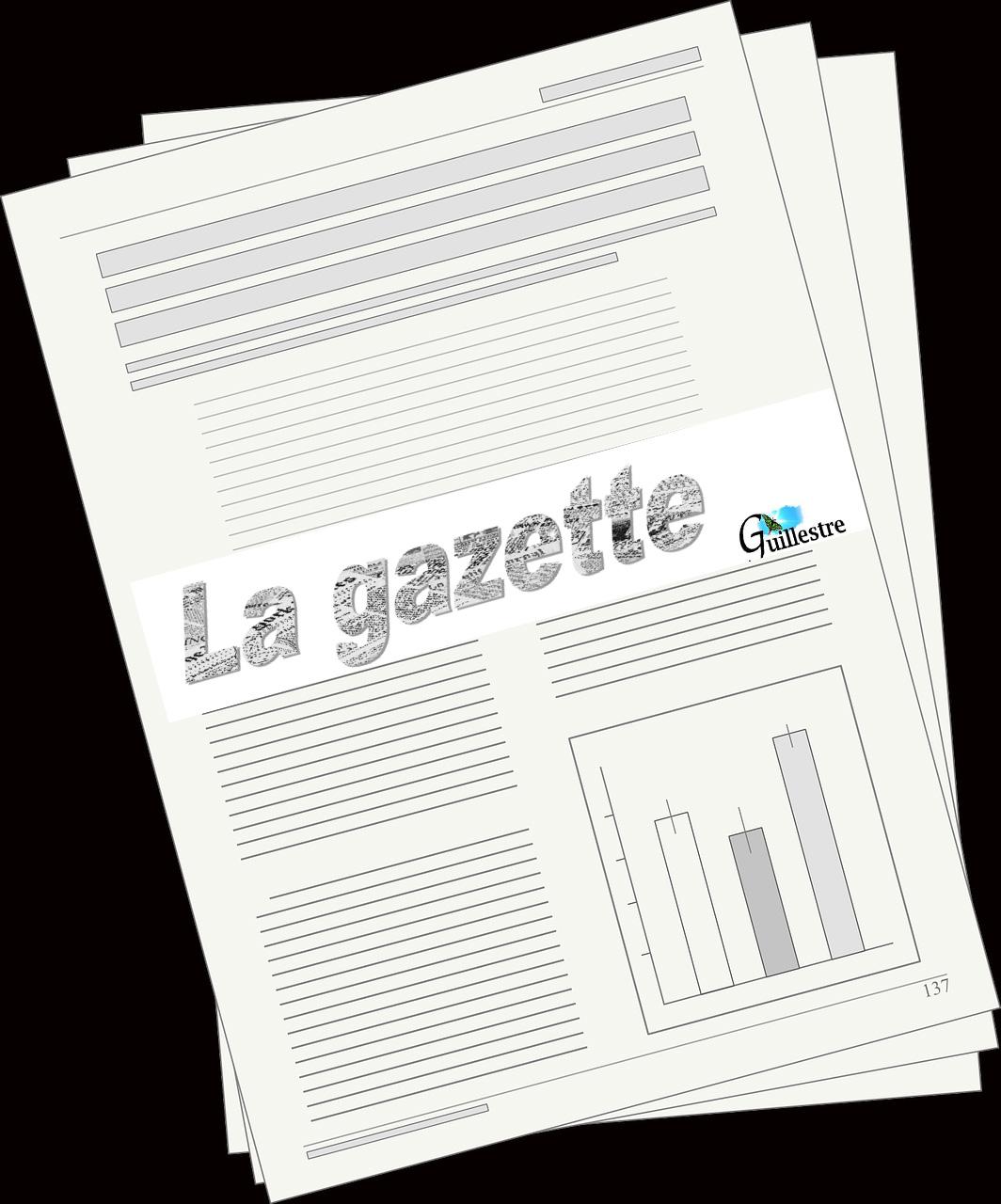PUBLICATION IMAGE2.jpg