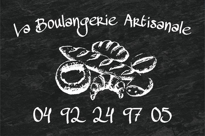 logo-boulangerie-artisanale-guillestre.jpg