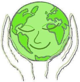 Logo_LesBeauxGestes _002_.JPG