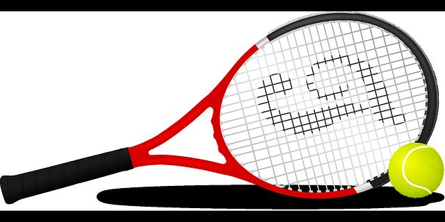 raquette de tennis.png