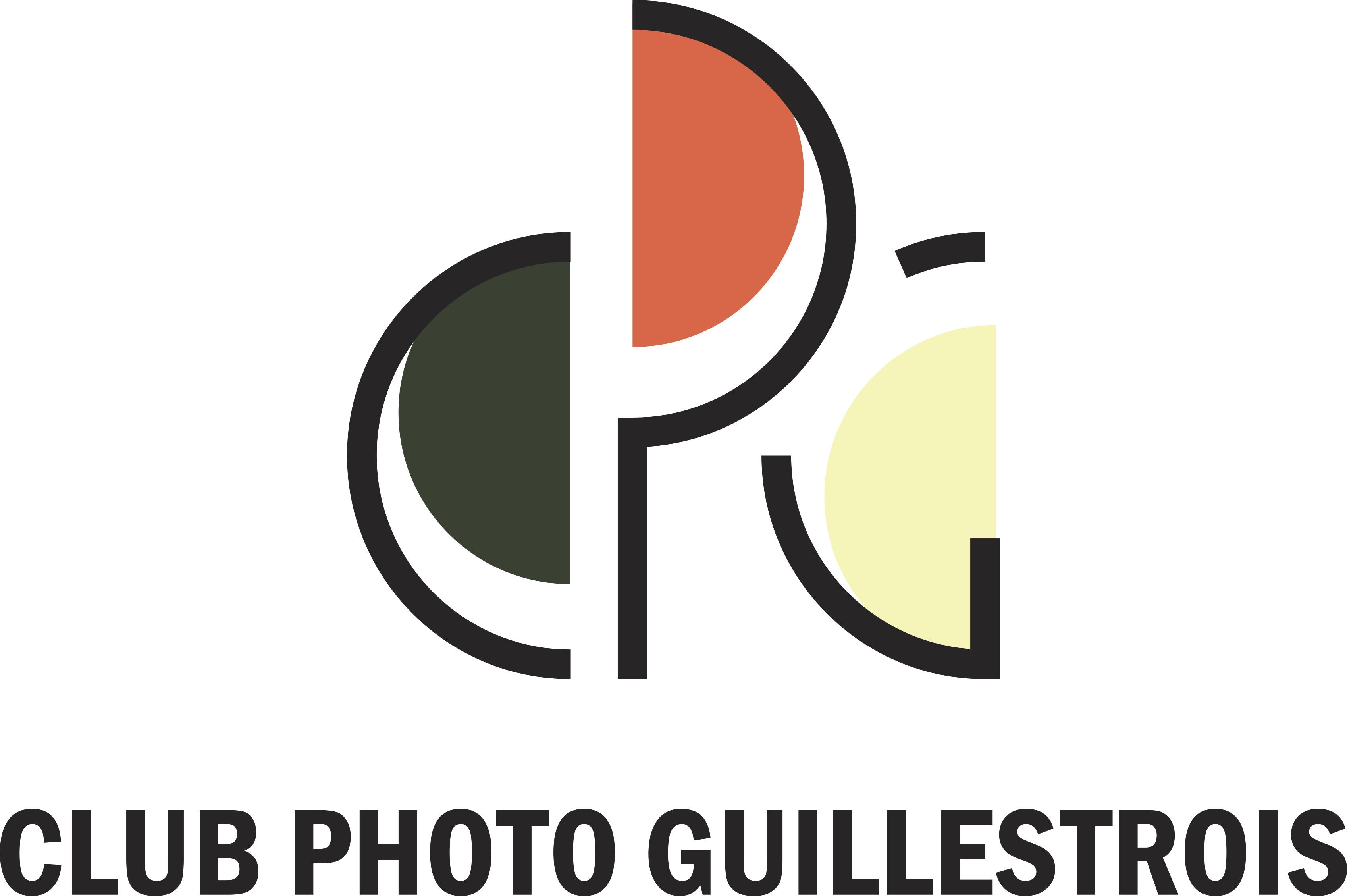 logo club photo1.jpg