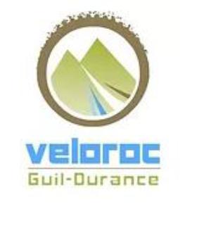véloroc logo.png