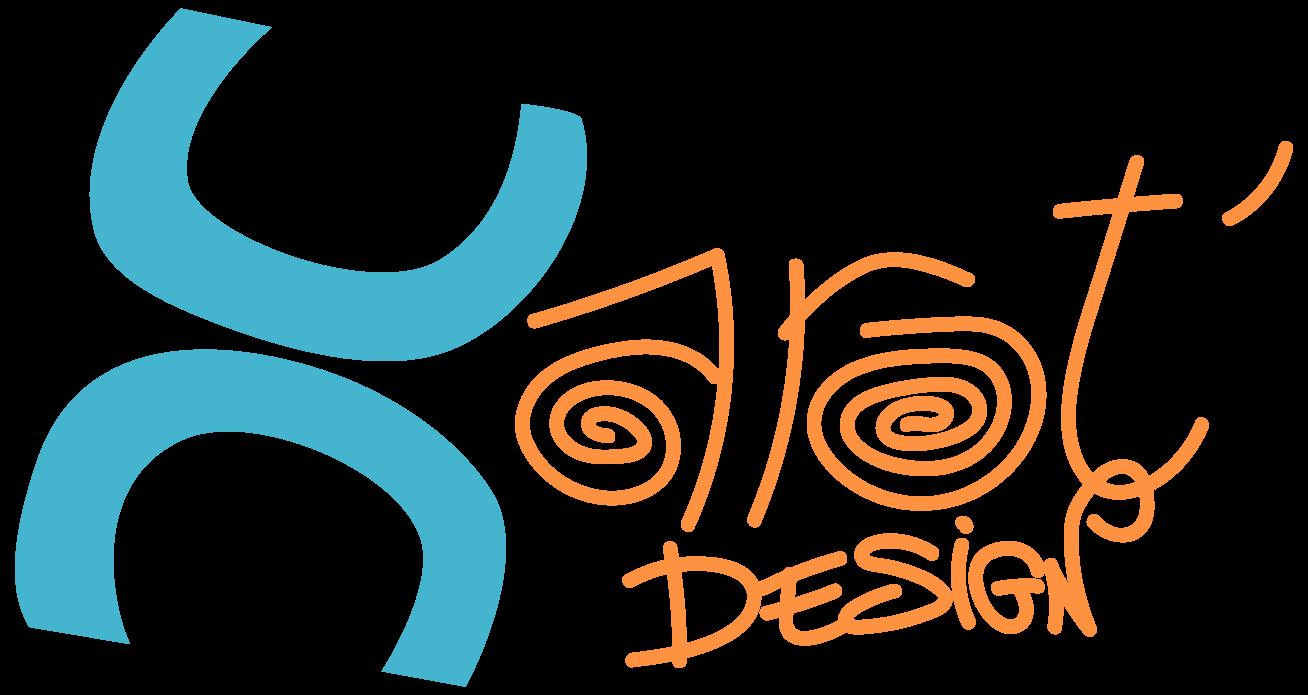 KarotDesign-Logo _002_.png
