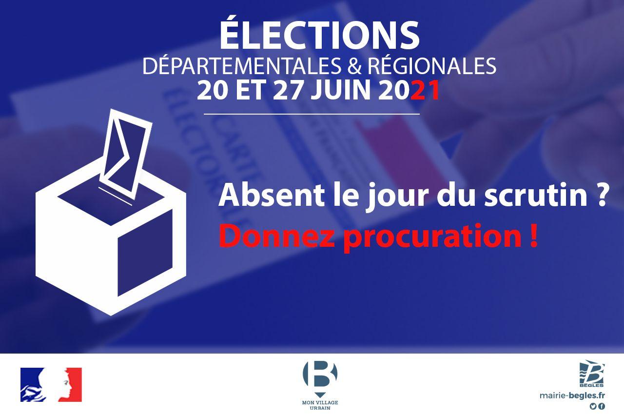 Elections-2021.procuration.jpg