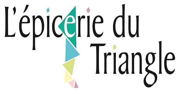 logo epicerie du triangle.jpg