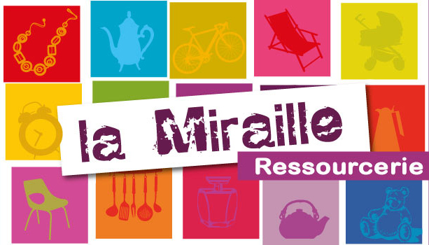 logo la miraille _002_.jpg