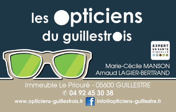 Carte Les Opticiens du Guillestrois.jpg