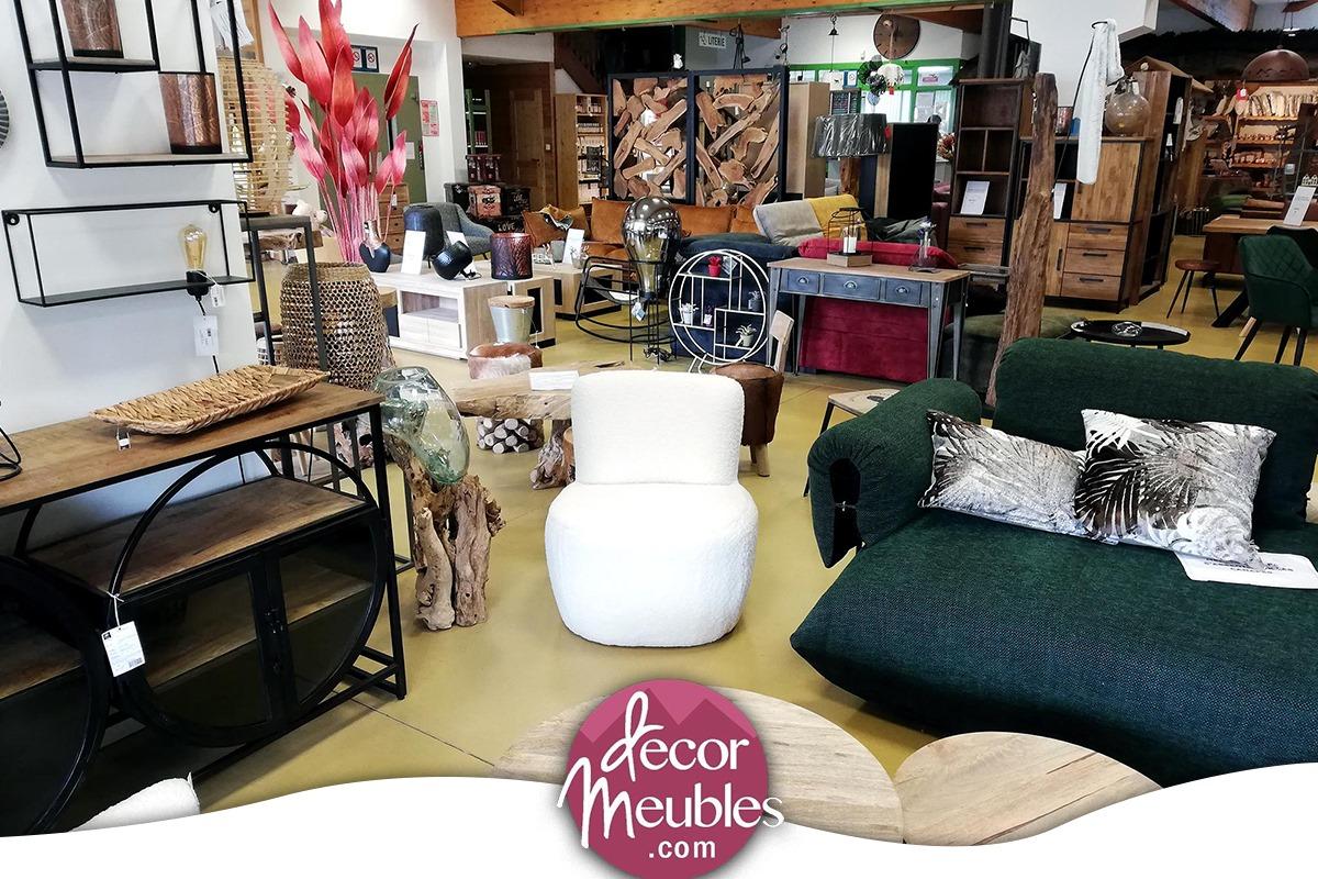 décorm meubles 3.jpg