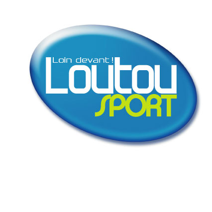 logo loutou _002_.jpg