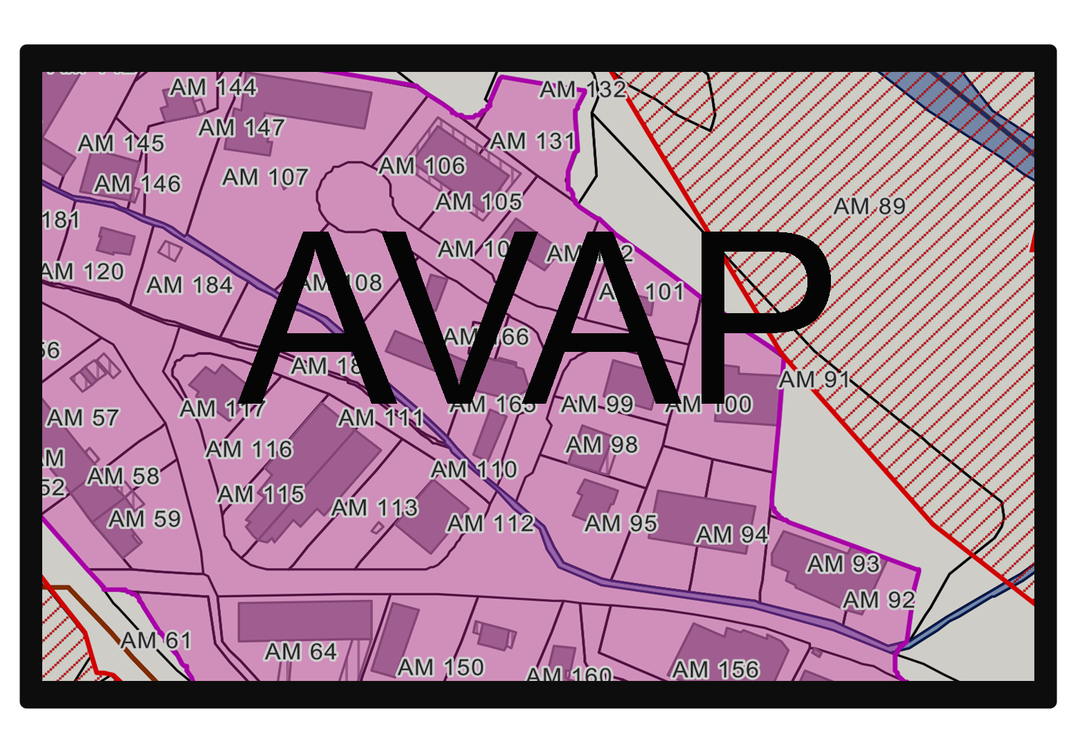 AVAP.png